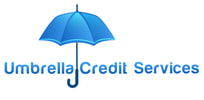 UMBRELLA CREDIT SERVICES